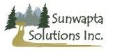 Plateau 2 Peak Logo